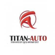 Логотип - Транспортная компания