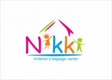 Nikki - дитячий лінгвістичний центр