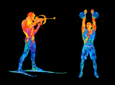 Banner  illustration
