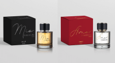 Parfum by Amador Lopes FinalVersion
