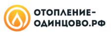 ОтоплениеОдинцово - Wordpress + responsive