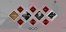 Сайт о Второй мировой войне