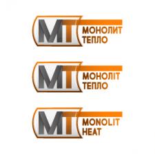 Монолит-тепло