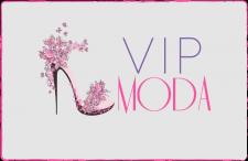 VIP moda