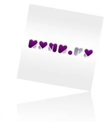 Лого для Кyпи.py - Конкурсная работа