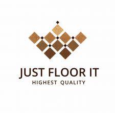 Just Floor It