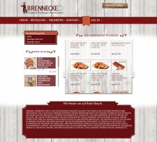 Brennecke
