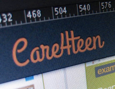 Care4Teen Web Service Photo-Workflow