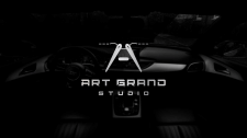 Art Grand Studio
