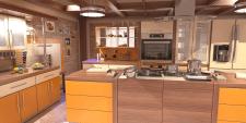 Кухня студия_01