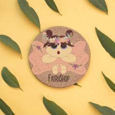 FairyShop