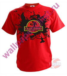 Эскизы футболки, лого
