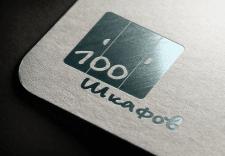 Мебельная фабрика 100 шкафов
