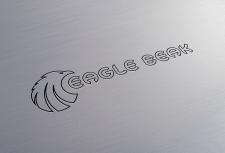 "Логотип ""Eagle beak"""