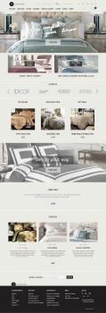 Luxury Linen - интернет магазин постельного белья