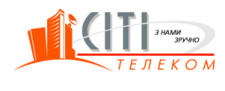 Logo city net