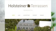 Holsteiner Terrassen