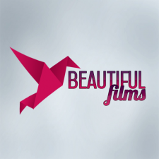 Beautiful films
