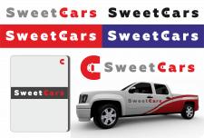 Sweet Car2
