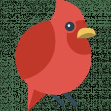 RecBirds - распознавание птиц по их пению