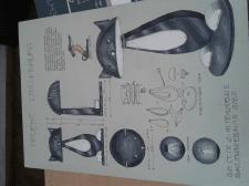 Дизайн дитячого світильника