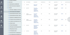 Наполнение сайта товарами на CMS Битрикс