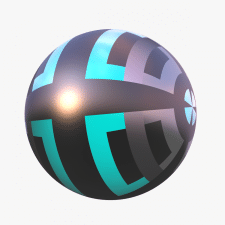 Massive Ball Action (Android)