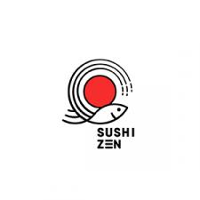 Sushi ZEN