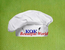 Дизайн для кухонного колпака