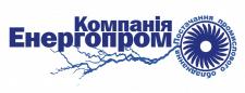 Тест лого