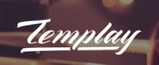 Templay, приложение-метроном для музыкантов
