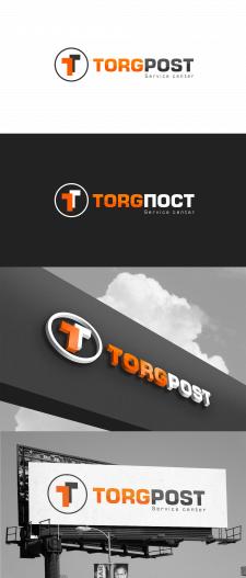 TorgPost
