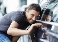 Как мошенники наживаются на продаже б/у авто