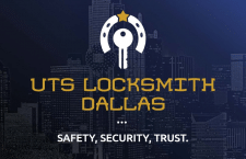 dallas-locksmith.com