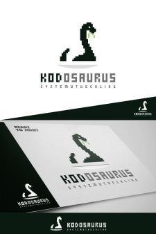 KODOSAURUS