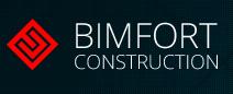 Bimfort, строительная компания
