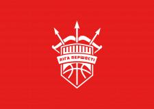 Ліга Першості