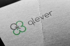 Qlever solution