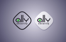 Ally Security