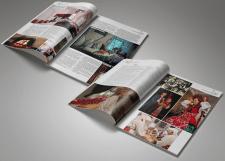 фотобук Українські традиції, свята, обряди КСД