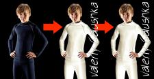 одежда на мальчике