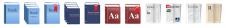 иконки для mac-приложения
