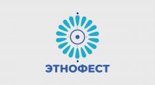 Этнический фестиваль Самарского университета