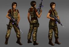 солдат 1