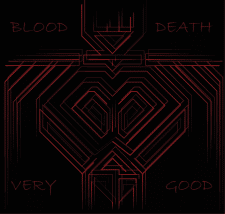 blood death very good