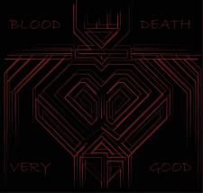 blood death very good