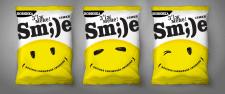 Smile семечки