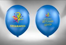 Лого для центра развития