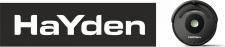 Логотип для пылесосов