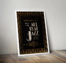 Постер ко дню Влюбленных